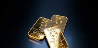 Skup złota i diamentów