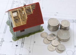 Dlaczego Polacy mieszkający w Norwegii mają trudności z kredytem hipotecznym