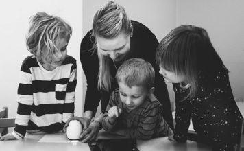 Poznańskie przedszkole przyjazne dla Twojego dziecka