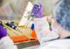 Co warto wiedzieć o badaniu krwi