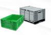 Po czym rozpoznać pojemniki plastikowe wysokiej jakości