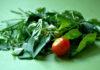 Najlepsze peruwiańskie zioła