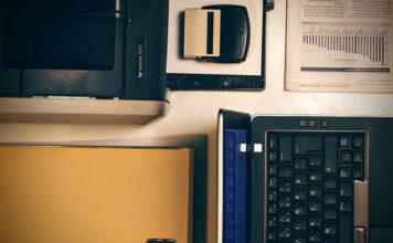 Strona www podstawą współczesnego biznesu