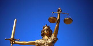 Kim jest radca prawny
