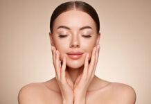 Co wpływa na elastyczność skóry
