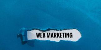 Twój sposób na marketing w sieci